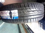 225/65R17 Falken Tyres | Vehicle Parts & Accessories for sale in Nairobi, Nairobi Central