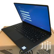 New Dell Xps Core I5 128GB SSD 4GB Ram   Laptops & Computers for sale in Nairobi, Nairobi Central