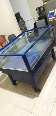 Open Chiller | Store Equipment for sale in Nairobi, Karen