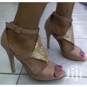Simanly Diamond Heel | Shoes for sale in Nairobi, Nairobi Central