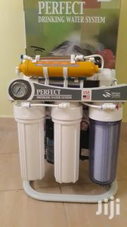 Residential Water Desalination Units | Home Appliances for sale in Kajiado, Kitengela