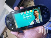 PS Vita Chipping And Games Installation   Video Games for sale in Nairobi, Nairobi Central