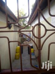 House for Sale | Houses & Apartments For Sale for sale in Mombasa, Mikindani