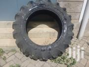 Tractor Tyre | Vehicle Parts & Accessories for sale in Nairobi, Nairobi South