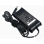 Elivebuyind Laptop Charger Big Pin - 19.5V 4.62A - Black for Dell | Computer Accessories  for sale in Nairobi, Nairobi Central