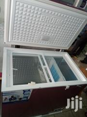 Bruhm Double Door Fridge | Store Equipment for sale in Nairobi, Nairobi Central