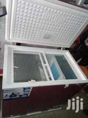 Bruhm Single Door Freezer Is | Store Equipment for sale in Nairobi, Nairobi Central