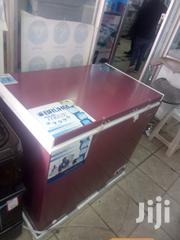 Bruhm Freezer | Restaurant & Catering Equipment for sale in Nairobi, Nairobi Central