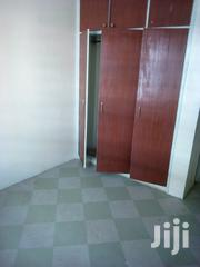 2bedroom to Let in Ngong   Houses & Apartments For Rent for sale in Nairobi, Kilimani