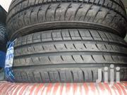 Tyre 185/65 R15 Falken | Vehicle Parts & Accessories for sale in Nairobi, Nairobi Central