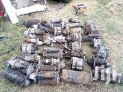 Tractor Starters | Vehicle Parts & Accessories for sale in Kiambu, Kikuyu
