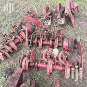 Baler Knotter | Farm Machinery & Equipment for sale in Kiambu, Kikuyu