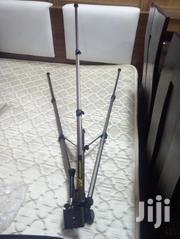 """FIRST MOONLIGHT 52"""" Extendable Tripod for SLR DSLR Camera or Lighting 