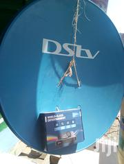 Dstv Dish And Decoder 1 Month Compact | TV & DVD Equipment for sale in Nairobi, Mwiki