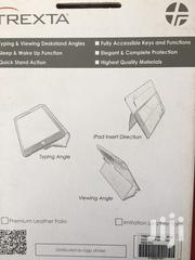iPad Mini 3 Case | Accessories for Mobile Phones & Tablets for sale in Nairobi, Parklands/Highridge