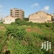 Outering Estate Next To Outering Road 33x80 | Land & Plots For Sale for sale in Nairobi, Kariobangi South