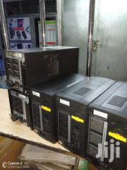 APC UPS Power Backups | Computer Accessories  for sale in Nairobi, Nairobi Central