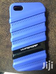 iPhone 5/5S Case | Accessories for Mobile Phones & Tablets for sale in Nairobi, Parklands/Highridge