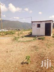 Plot For Sale   Land & Plots For Sale for sale in Murang'a, Kangari