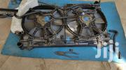 Subaru Forester Sg5/Sf5 Radiator Fan | Vehicle Parts & Accessories for sale in Homa Bay, Mfangano Island