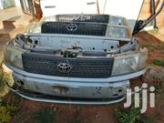 Toyota Probox Nosecut | Vehicle Parts & Accessories for sale in Nairobi, Nairobi Central