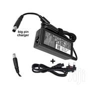Elivebuyind Replacement Laptop Charger 19.5V 4.62amps 90W for Dell | Computer Accessories  for sale in Nairobi, Nairobi Central