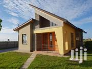 Joska Kamulu 3bedrooms Gated Bungalow For Rent | Houses & Apartments For Rent for sale in Machakos, Kangundo Central