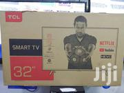 TCL 32 Inches Smart Digital Led Tv | TV & DVD Equipment for sale in Nairobi, Nairobi Central