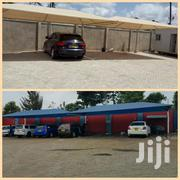 Executive Carwash Shades | Vehicle Parts & Accessories for sale in Nairobi, Nairobi West