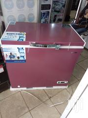Bruhm Freezer | Kitchen Appliances for sale in Nairobi, Nairobi Central