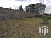 Very Prime 1/4 Acre Land For Sale In Kitengela Town | Land & Plots For Sale for sale in Kajiado, Kitengela