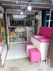 Busy Nail Parlor For Sale Kasarani Near Sports View Junction | Commercial Property For Sale for sale in Nairobi, Kasarani