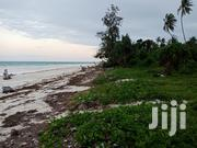 5 Acres for Sale at Diani Mombasa | Land & Plots For Sale for sale in Mombasa, Shanzu