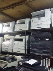 Simple And Elegant Ricoh Mp 2000 Photocopier   Printing Equipment for sale in Nairobi, Nairobi Central