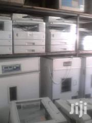 We Lead In Quality Ricoh Mp 2000 Photocopier   Printing Equipment for sale in Nairobi, Nairobi Central