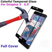 One Plus 3/3t Protector | Accessories for Mobile Phones & Tablets for sale in Nairobi, Nairobi Central