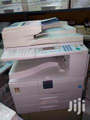 Ricoh Mp 2000 Photocopier And Scan   Printing Equipment for sale in Nairobi, Nairobi Central