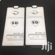 One Plus 6/6t Protector | Accessories for Mobile Phones & Tablets for sale in Nairobi, Nairobi Central