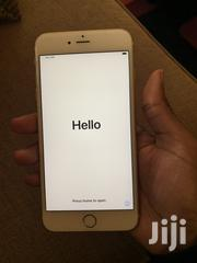Apple iPhone 6s Plus Gold 128Gb | Mobile Phones for sale in Nairobi, Nairobi South