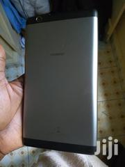 Huawei Pad T3 16gb 8mp Camera | Tablets for sale in Nairobi, Nairobi Central