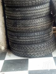 Tire | Vehicle Parts & Accessories for sale in Nairobi, California