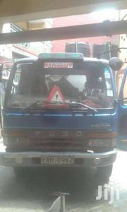 Clean Water Supply Tanker Services   Cleaning Services for sale in Kiambu, Kihara