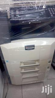 Well Made Kyocera Km 2560 Photocopier Machines | Computer Accessories  for sale in Nairobi, Nairobi Central