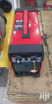 Edon TIG  200 Welding Machines | Electrical Equipments for sale in Nairobi, Nairobi Central