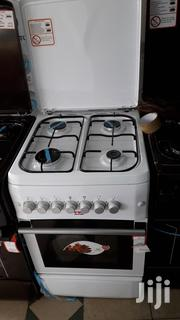 Brand New Gas Cookers | Kitchen Appliances for sale in Nairobi, Nairobi Central