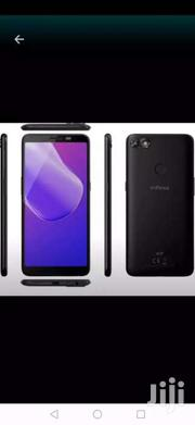 Infinix Hot 6 Pro 32GB 3GB  4G Wifi Android 8 4000mah | Mobile Phones for sale in Nairobi, Nairobi South
