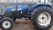Ploughing Services | Farm Machinery & Equipment for sale in Machakos, Athi River