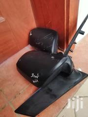Toyota Wish Side Mirrors 2005 | Vehicle Parts & Accessories for sale in Nairobi, Nairobi Central