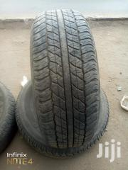 265/65/17 Dunlop | Vehicle Parts & Accessories for sale in Nairobi, Pangani