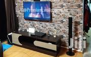 5fts Tv Stand | Furniture for sale in Nairobi, Ngara